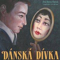 Dana Černá – Dánská dívka (MP3-CD)