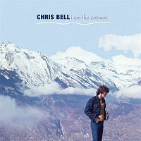 Chris Bell – I Am The Cosmos