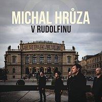 Přední strana obalu CD V Rudolfinu [Live]