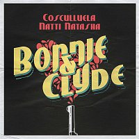 Cosculluela – Bonnie & Clyde (feat. Natti Natasha)