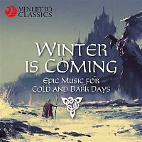 Sirinu – Winter is Coming (Epic Music for Cold and Dark Days)