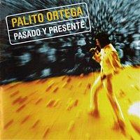 Palito Ortega – Pasado y Presente