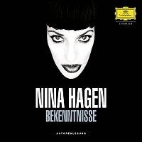 Nina Hagen – Bekenntnisse