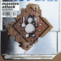 Massive Attack – Protection - The Remixes