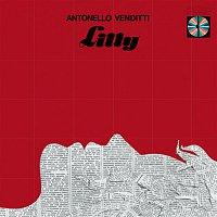 Antonello Venditti – Lilly