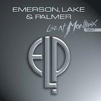 Emerson, Lake & Palmer – Live At Montreux 1997
