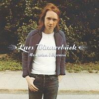 Lars Winnerback – Med solen i ogonen