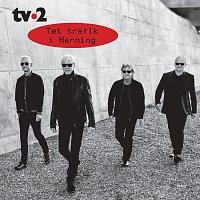 TV-2 – Taet Trafik I Herning