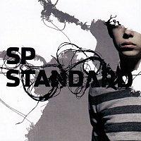 SP – Standard