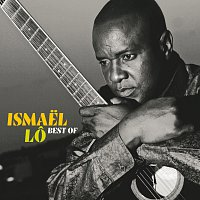 Ismael Lô – Best Of