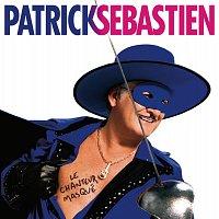 Patrick Sébastien – Le Chanteur Masqué