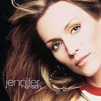 Jennifer Hanson – Jennifer Hanson