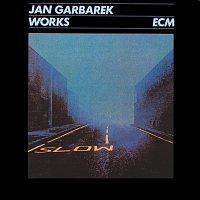 Jan Garbarek – Jan Garbarek: Works