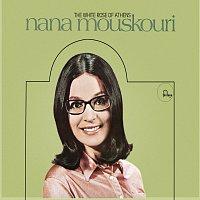 Nana Mouskouri – The White Rose Of Athens