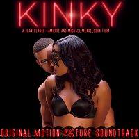 Různí interpreti – Kinky [Original Motion Picture Soundtrack]