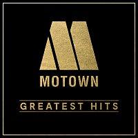 Různí interpreti – Motown Greatest Hits