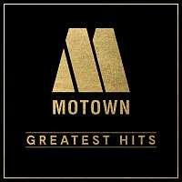 Různí interpreti – Motown Greatest Hits