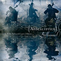 Apocalyptica – Bittersweet [2track International]