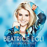 Beatrice Egli – Glucksgefuhle