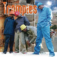 Trompies – Can't touch this