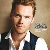 Ronan Keating – Songs For My Mother