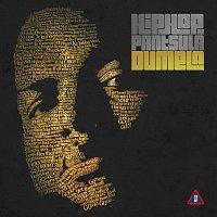 Hip Hop Pantsula – Dumela