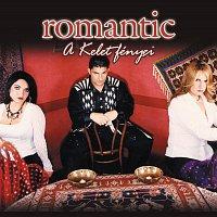 Romantic – A Kelet Fényei