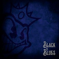 Black Stone Cherry – Black To Blues