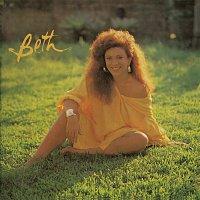 Beth Carvalho – Beth