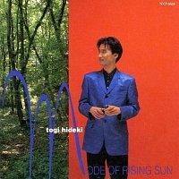 Hideki Togi – Mode Of Rising Sun