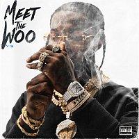 Pop Smoke – Meet The Woo 2 [Deluxe]