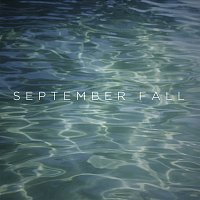 Golan – September Fall