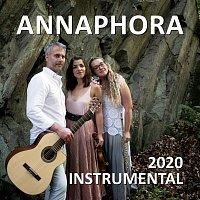ANNAPHORA – Instrumental 2020