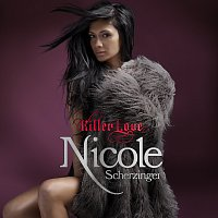 Nicole Scherzinger – Killer Love [Deluxe Edition]