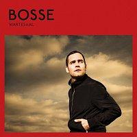 Bosse – Wartesaal [Standard Edition]