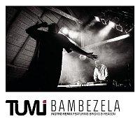 Tumi – Bambezela Instro Remix