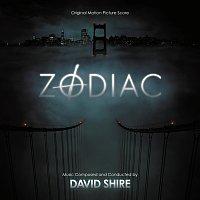 David Shire – Zodiac [Original Motion Picture Score]
