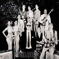 Jan Delay – Klar [Digital Exclusive 1]