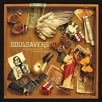 Soulsavers – It's Not How Far You Fall, It's The Way You Land