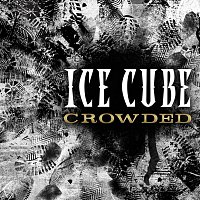 Ice Cube – Crowded