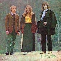 Jade – Fly On Strangewings