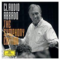 Claudio Abbado – The Symphony Edition [Vol. 2]