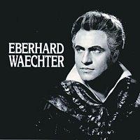 Eberhard Wachter – Eberhard Waechter