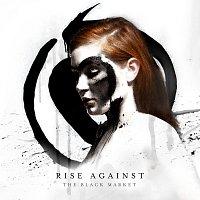 Rise Against – The Black Market