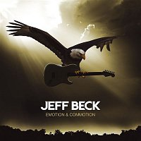 Jeff Beck – Emotion & Commotion