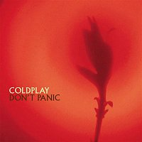 Coldplay – Don't Panic