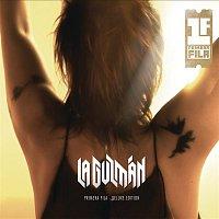 Alejandra Guzmán – La Guzmán en Primera Fila (Deluxe Edition [Only CD Content])
