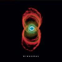 Pearl Jam – Binaural