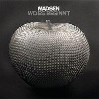 Madsen – Wo es beginnt