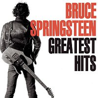 Bruce Springsteen – Greatest Hits – CD